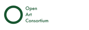 Open Art Consortiumを設立